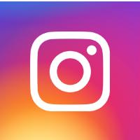佐野家Instagram